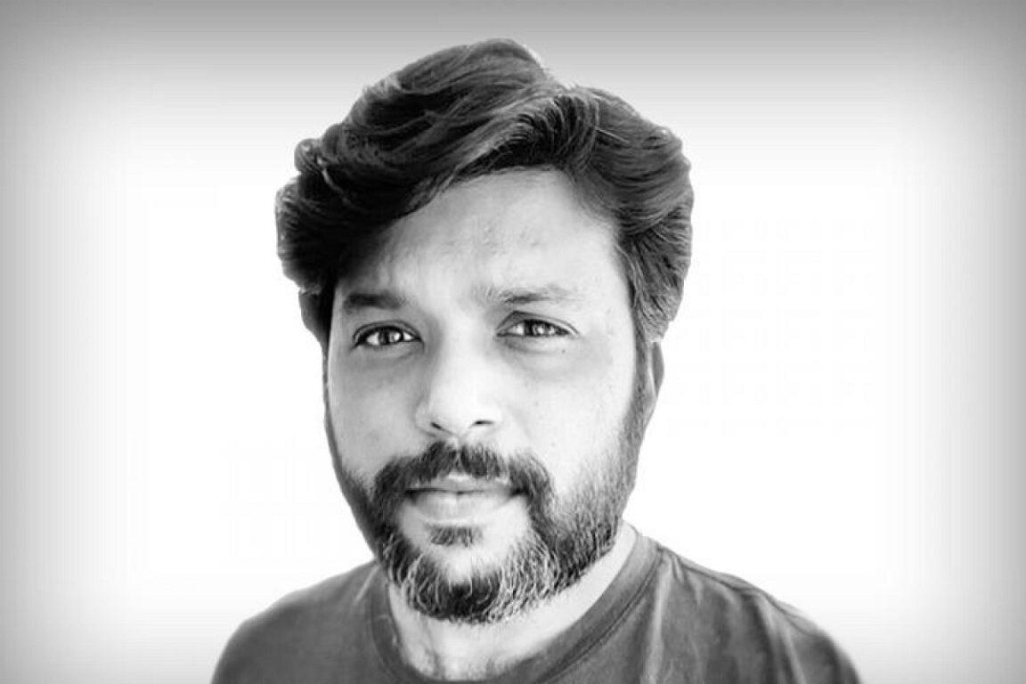 Ucciso in Afghanistan Danish Siddiqui | fotoreporter della Reuters che aveva vinto il premio Pulizter nel 2018