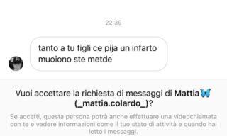 Alice Campello, moglie di Morata: insulti e minacce morte tifosi italiani sui social