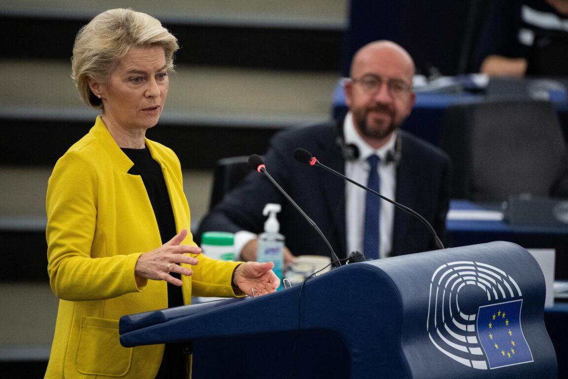 Legge anti-Lgbtq+ | perché lo scontro tra Commissione Europea e Ungheria rischia di penalizzare la Ue