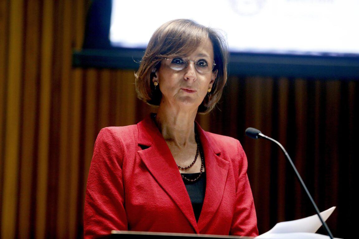 Via libera alla riforma della giustizia| cosa prevede la proposta della ministra Cartabia approvata dal Cdm