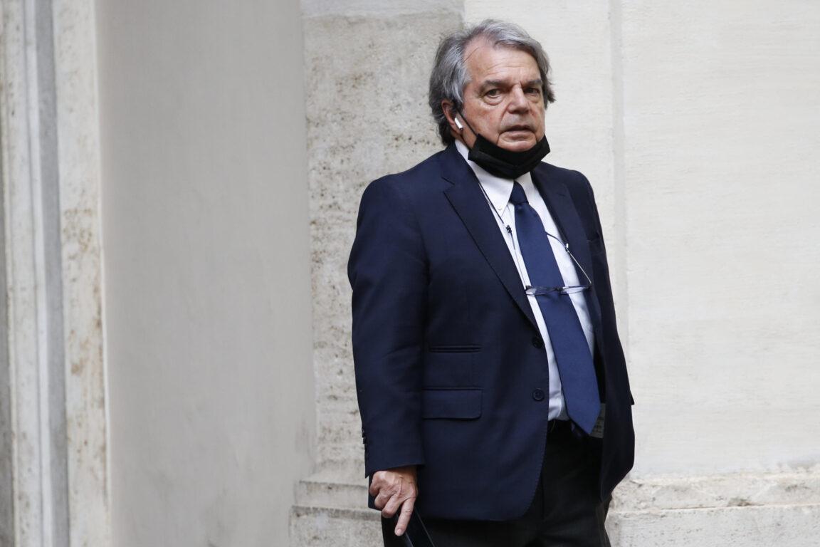 Concorso per il Sud   il Tar dà ragione a Brunetta  «Sì ai candidati ripescati per non sprecare fondi pubblici»