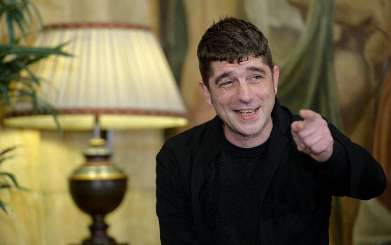 Morte De Rienzo | arrestato il pusher che avrebbe fornito droga all'attore
