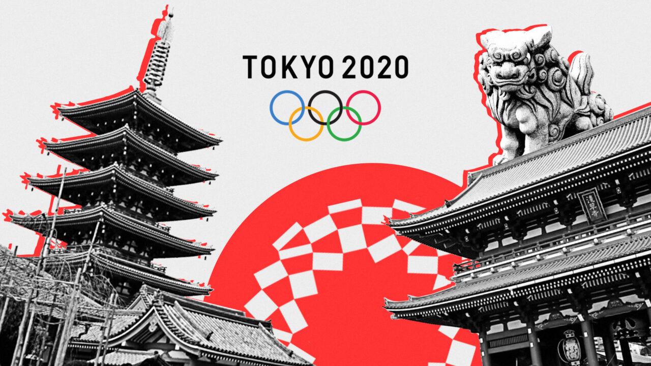 Tokyo 2020   il programma completo degli atleti azzurri in gara  quando e dove vederli