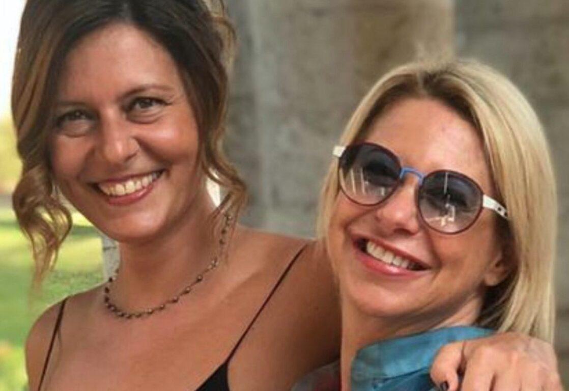 La senatrice di FI Barbara Masini| «Vivo con la mia compagna da 12 anni| vi spiego cosa cambierei del Ddl Zan»