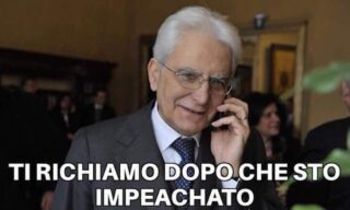 mattarella-impeachment-1