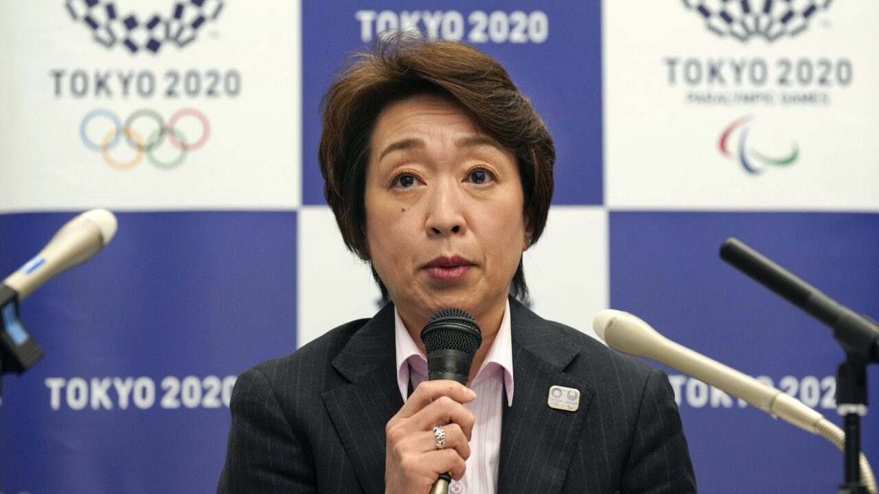 Olimpiadi Tokyo 2020| scherzò sull'Olocausto | via il direttore della cerimonia di apertura