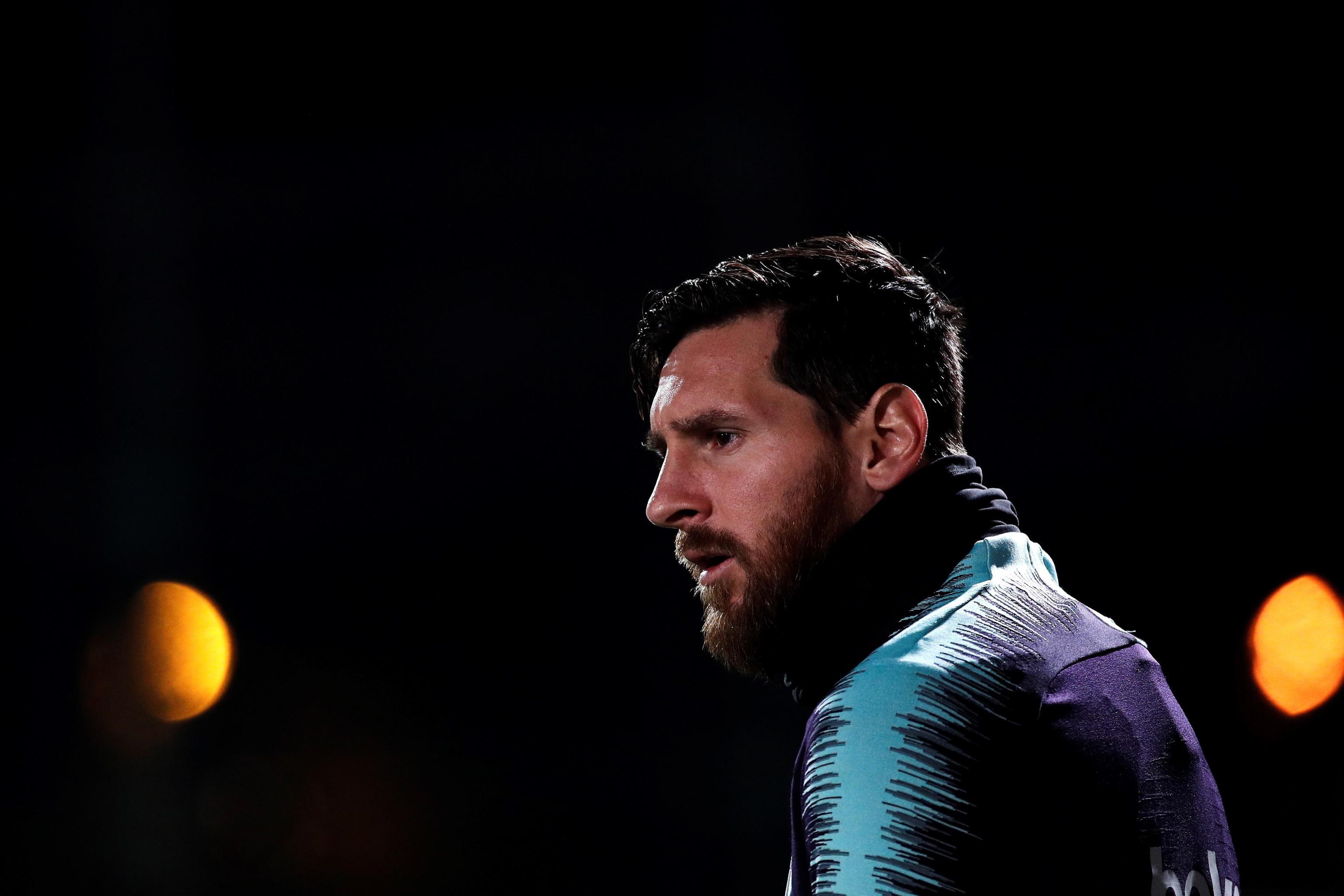 Dalle lacrime al gol: Dybala rientra e si prende la Juve.