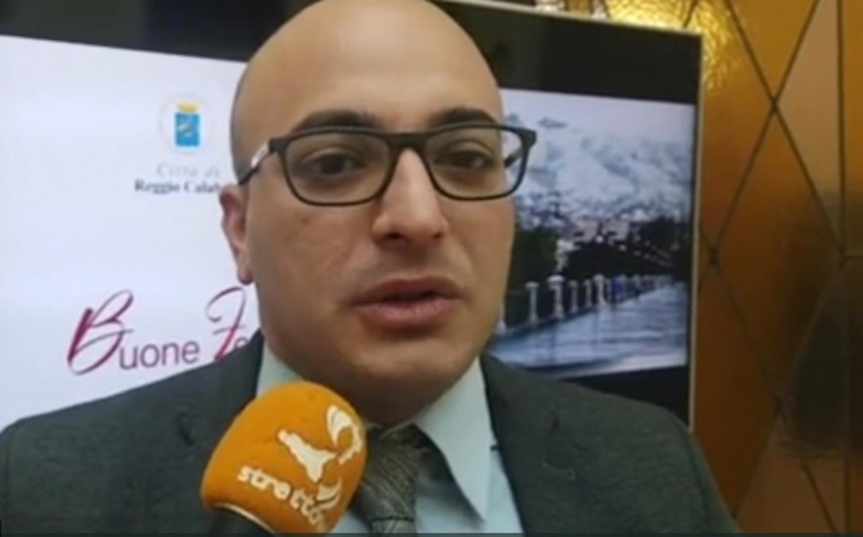 'Ndrangheta, arrestato consigliere regionale in Calabria Nicola Paris: l'inchiesta sugli appalti truccati per mascherine e sanificazioni
