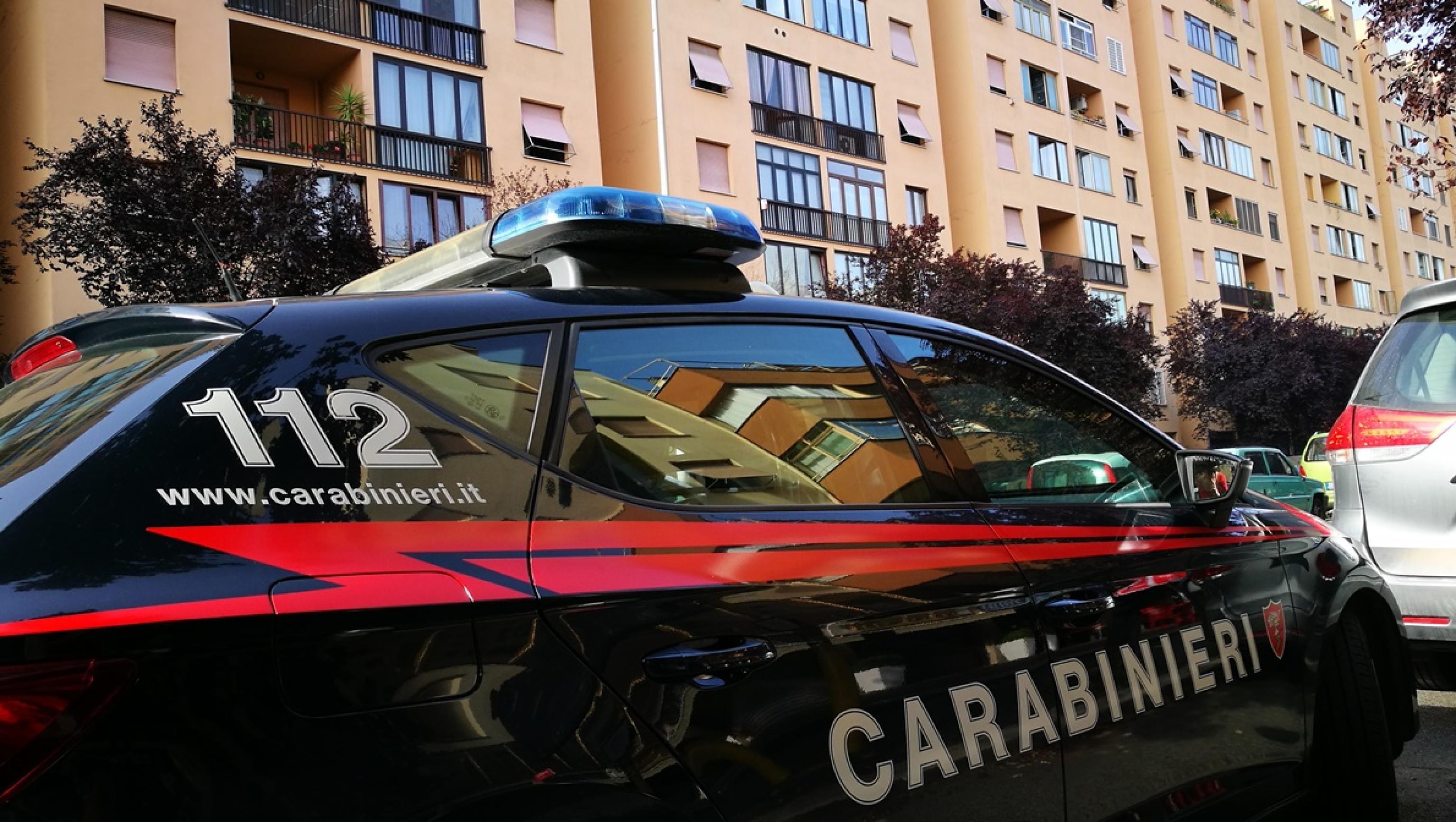 Bari, arrestato per un furto da 30 mila euro Giovanni Cassano, fratellastro dell'ex calciatore Antonio – Il video