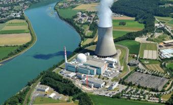 centrale nucleare lombardia matteo salvini