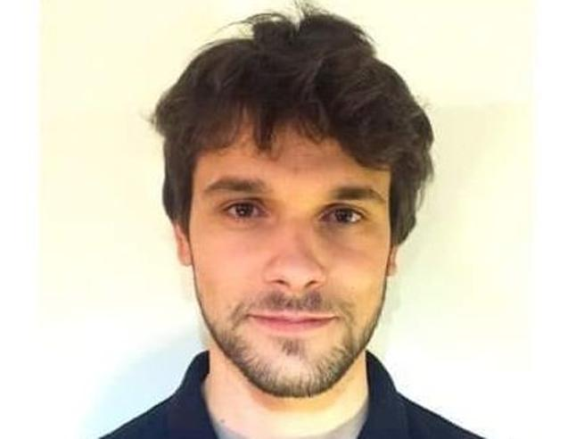 Giacomo Sartori, l'ingegnere di 30 anni scomparso nel nulla a Milano. L'appello: «Non ha soldi né documenti»