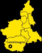 Castelmagno